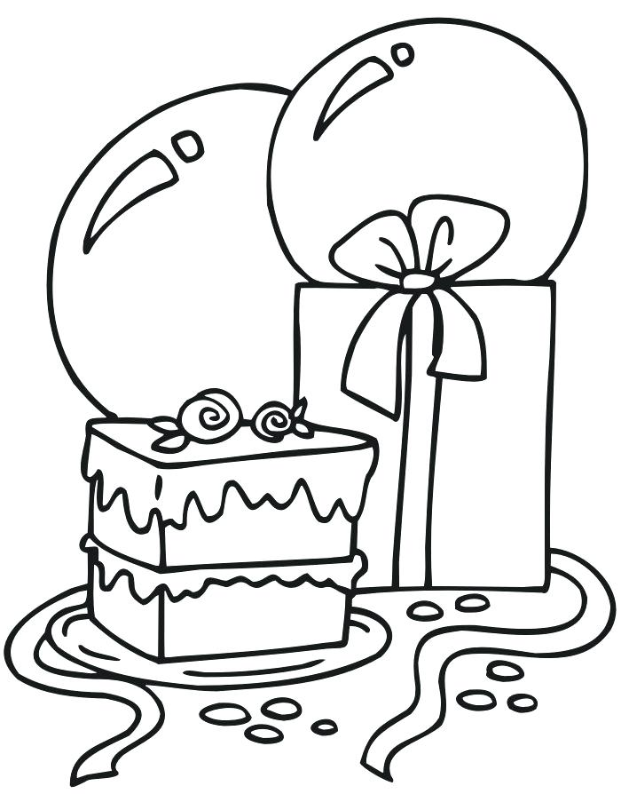 700x894 Guatemala Flag Coloring Page Flag Coloring Page Coloring Pages My