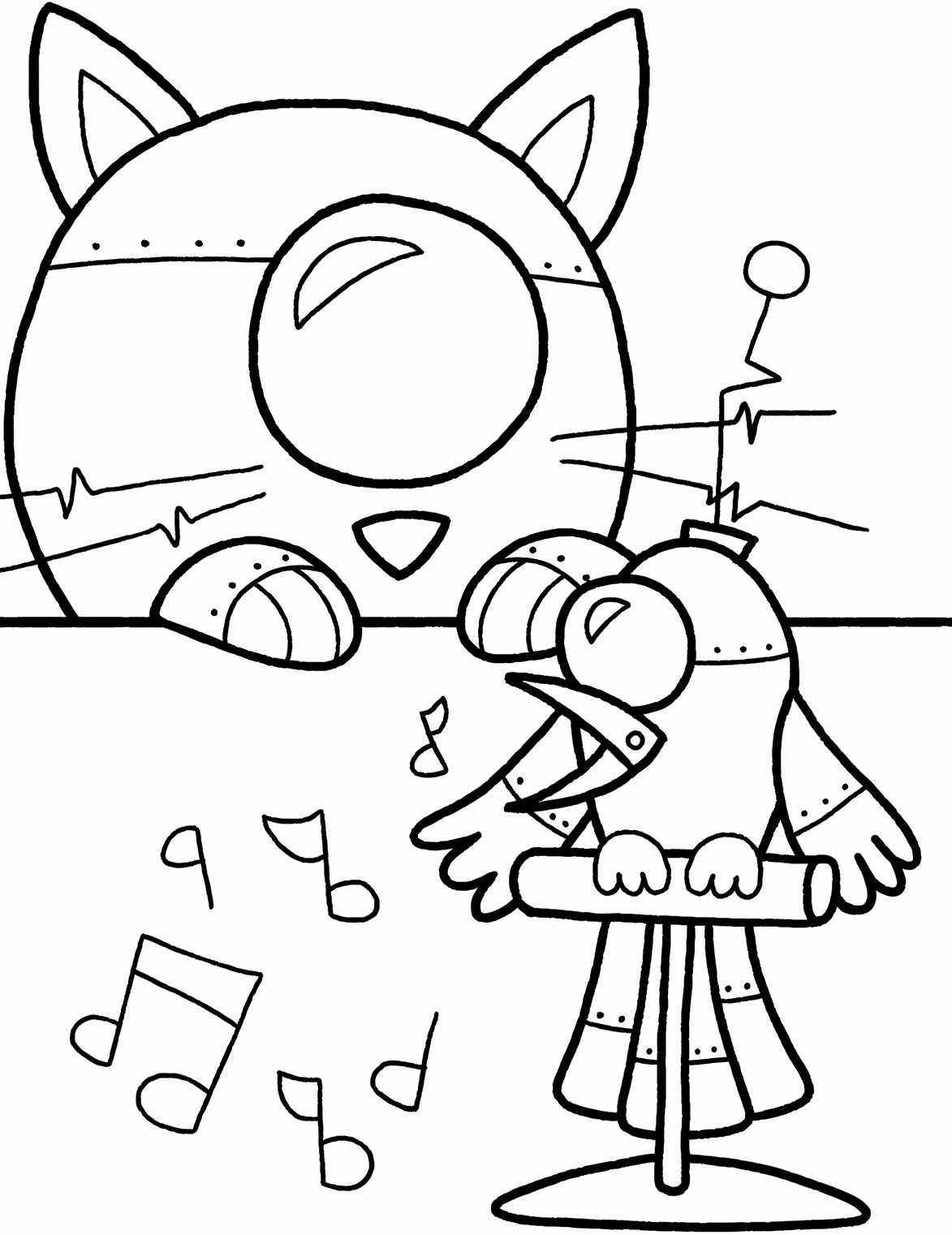 1173x1522 Guatemala Flag Coloring Pages