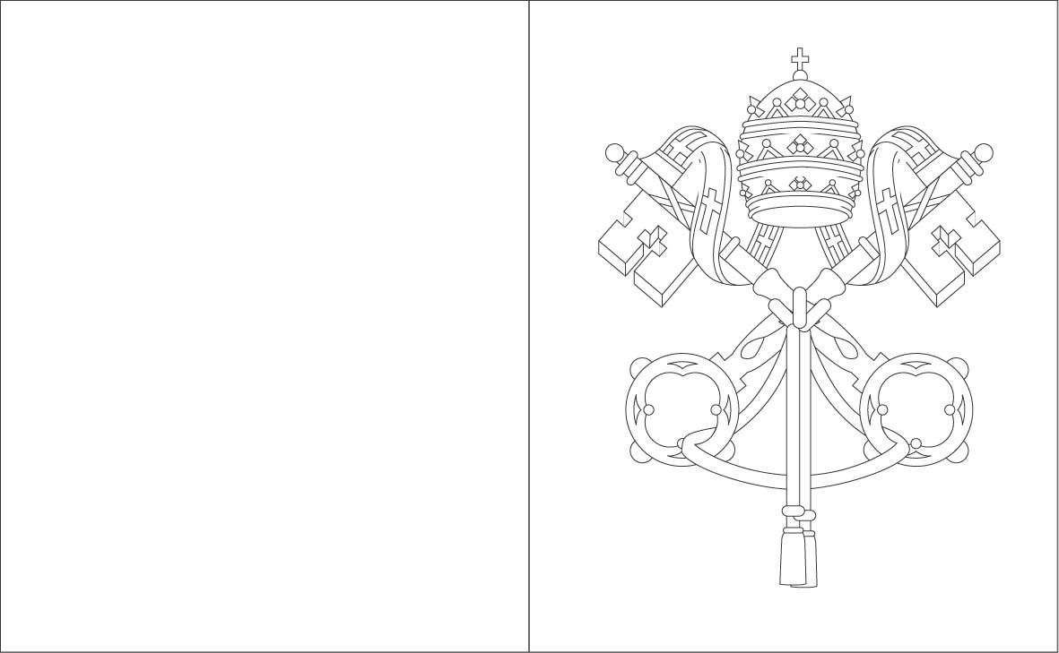 1181x729 World Flags Coloring Sheets
