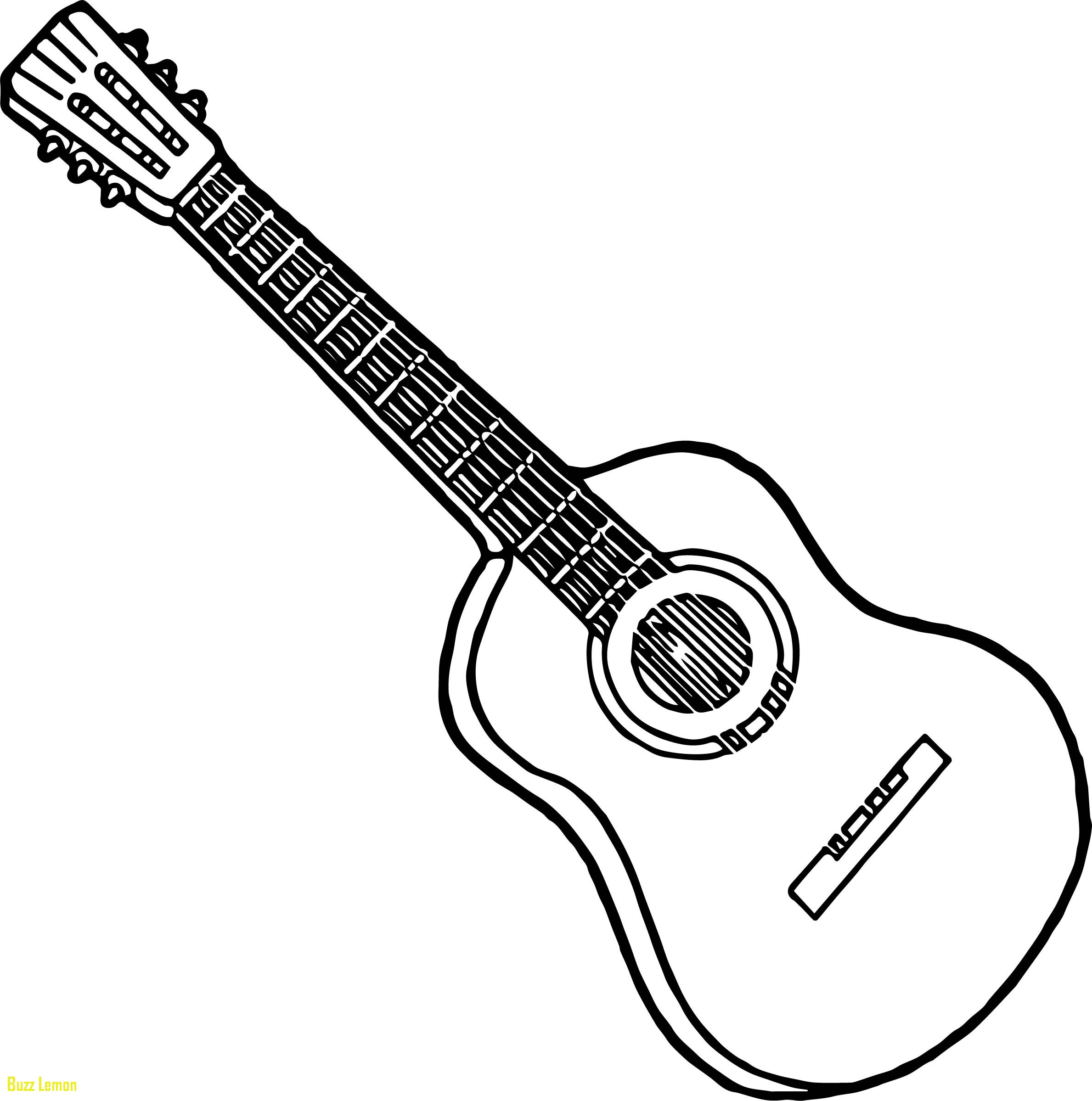 2378x2398 Coloring Page Guitar Luxury Strings Guitar Playing The Guitar