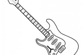 273x183 Guitarring Page Pages Youaremysunshine Me Photos Hd Free Electric