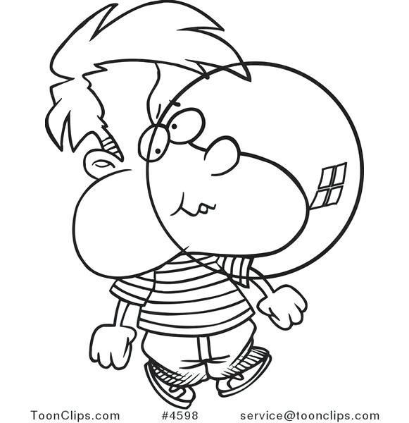581x600 Bubble Gum Bubble Coloring Page Bubble Coloring Pages Fresh Bubble