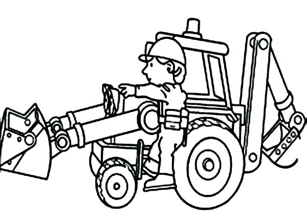 600x434 Machine Coloring Pages Blaze And The Monster Machines Coloring