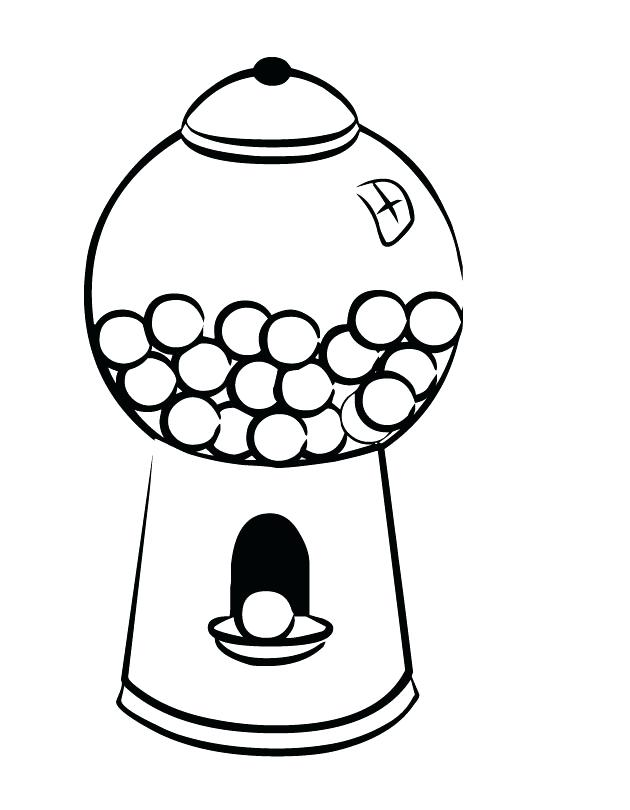 630x810 Bubblegum Coloring Pages Slavyanskiy Club