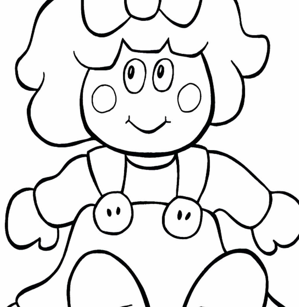 1023x1050 Gum Coloring Pages Photograph Gumdrop Coloring Page Template