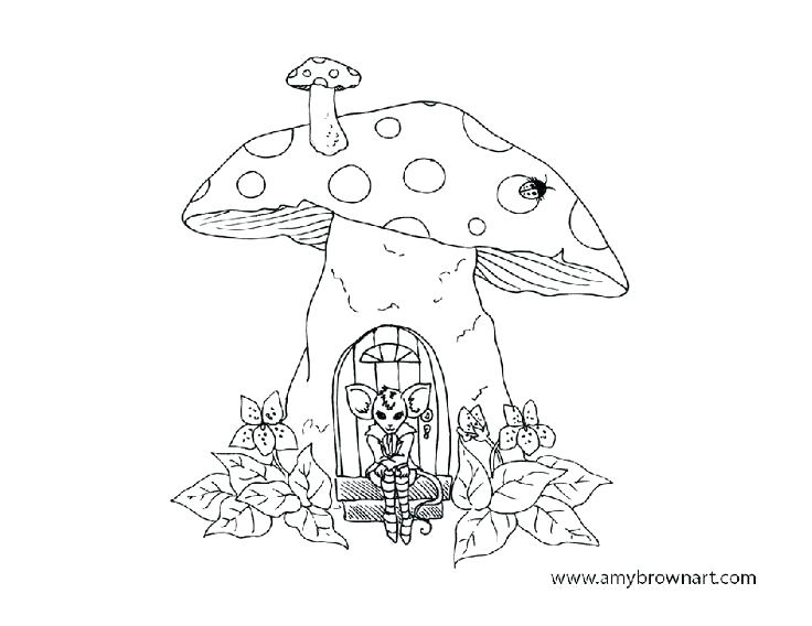 736x568 Amy Brown Coloring Pages Brown Fairies Coloring Pages Original Ink