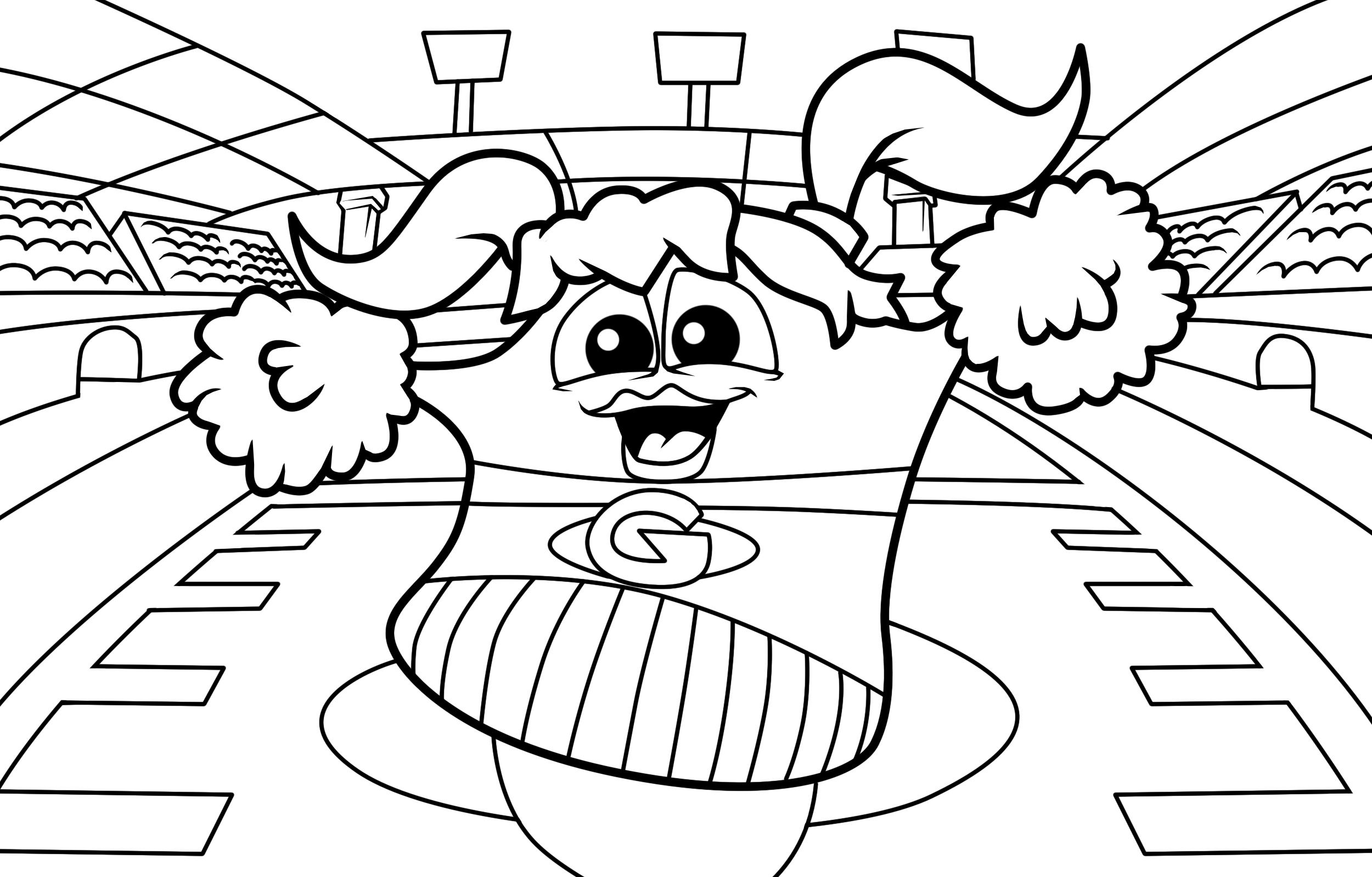 2500x1598 Squink Games Gummie Coloring Pages