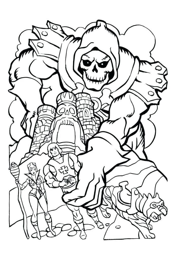 695x1024 She Ra Coloring Pages Bad Guy Coloring Pages Winged Dragon Of Ra