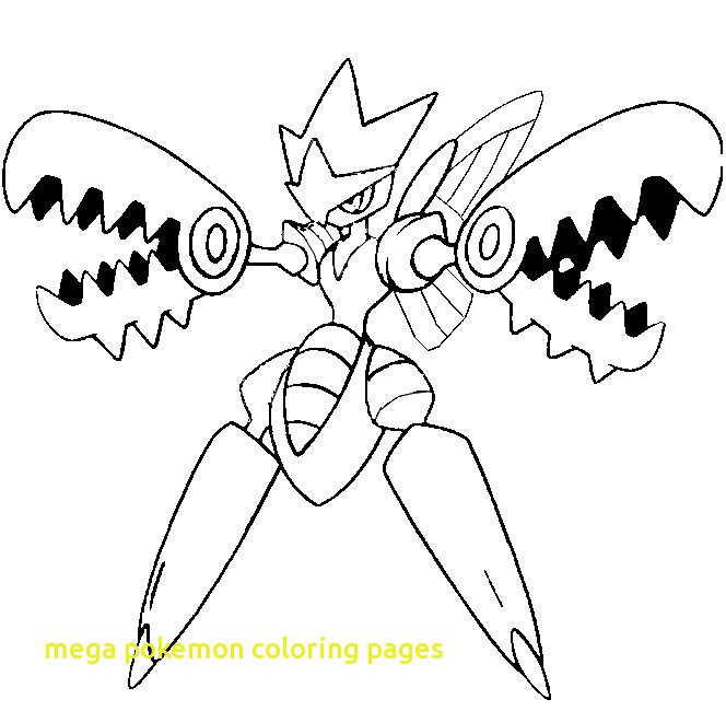 664x650 Mega Sharpedo Coloring Pages Elegant Pokemon Coloring Pages Mega