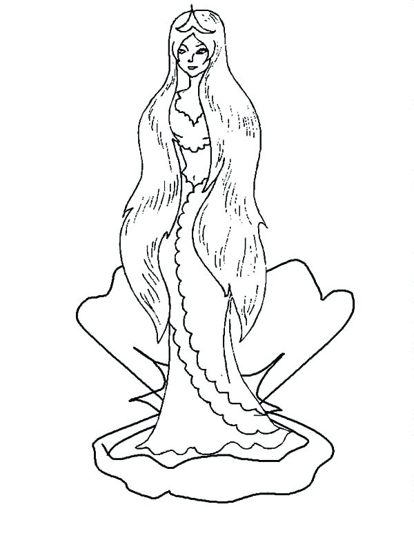 600x799 Mythology Coloring Pages Mythology Coloring Pages Printable