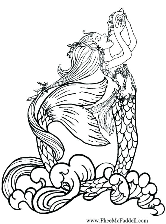 557x750 Just Add Water Coloring Pages Mermaid Coloring Pages Also