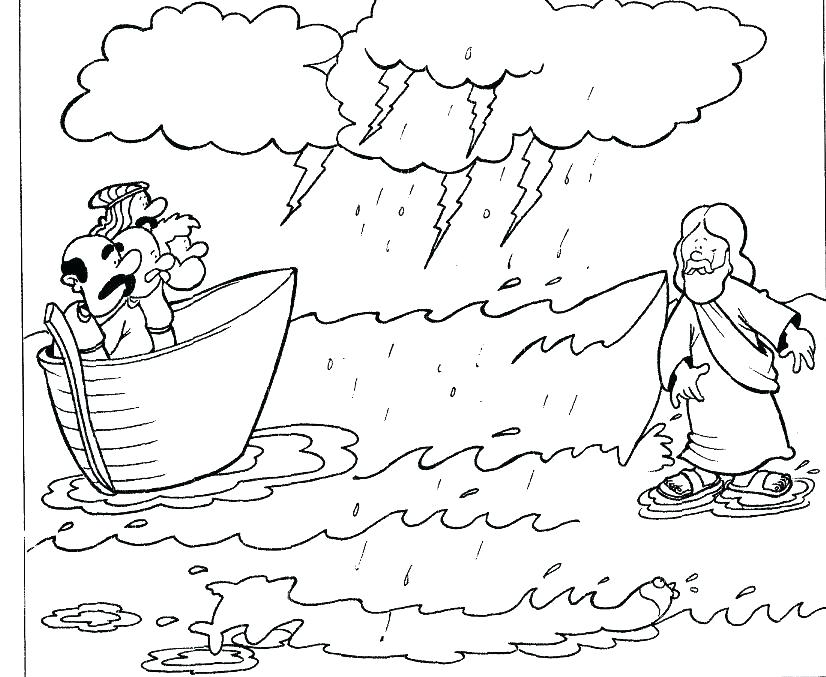826x677 Coloring Pages Mermaid Coloring Pages As Just Add Water
