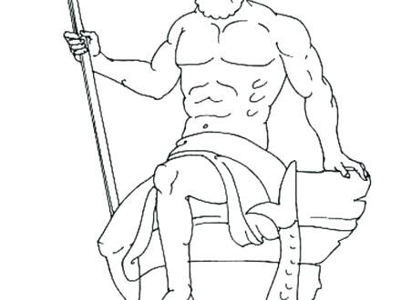 440x330 Hades Coloring Page God Coloring Pages Luxury Coloring Page Luxury