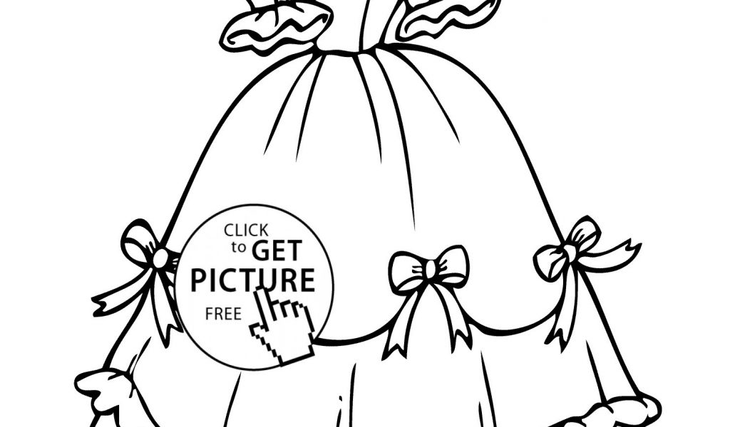1024x600 Cheer Bow Template Printable Free Hair Bow Coloring Page Bltidm