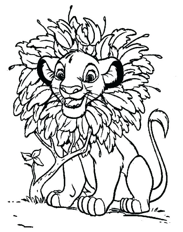 600x761 Hair Coloring Pages Crazy Coloring Pages Unique Hair Coloring Page