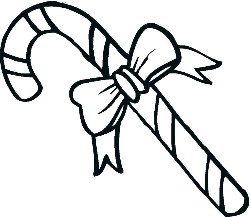 878x759 Bow Coloring Page Bow Coloring Page Bow Wow Coloring Pages Hair