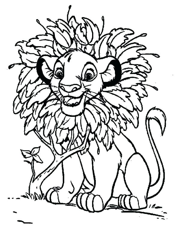 600x761 Coloring Pages Hair Awesome With Leaves Hair Coloring Page Hair