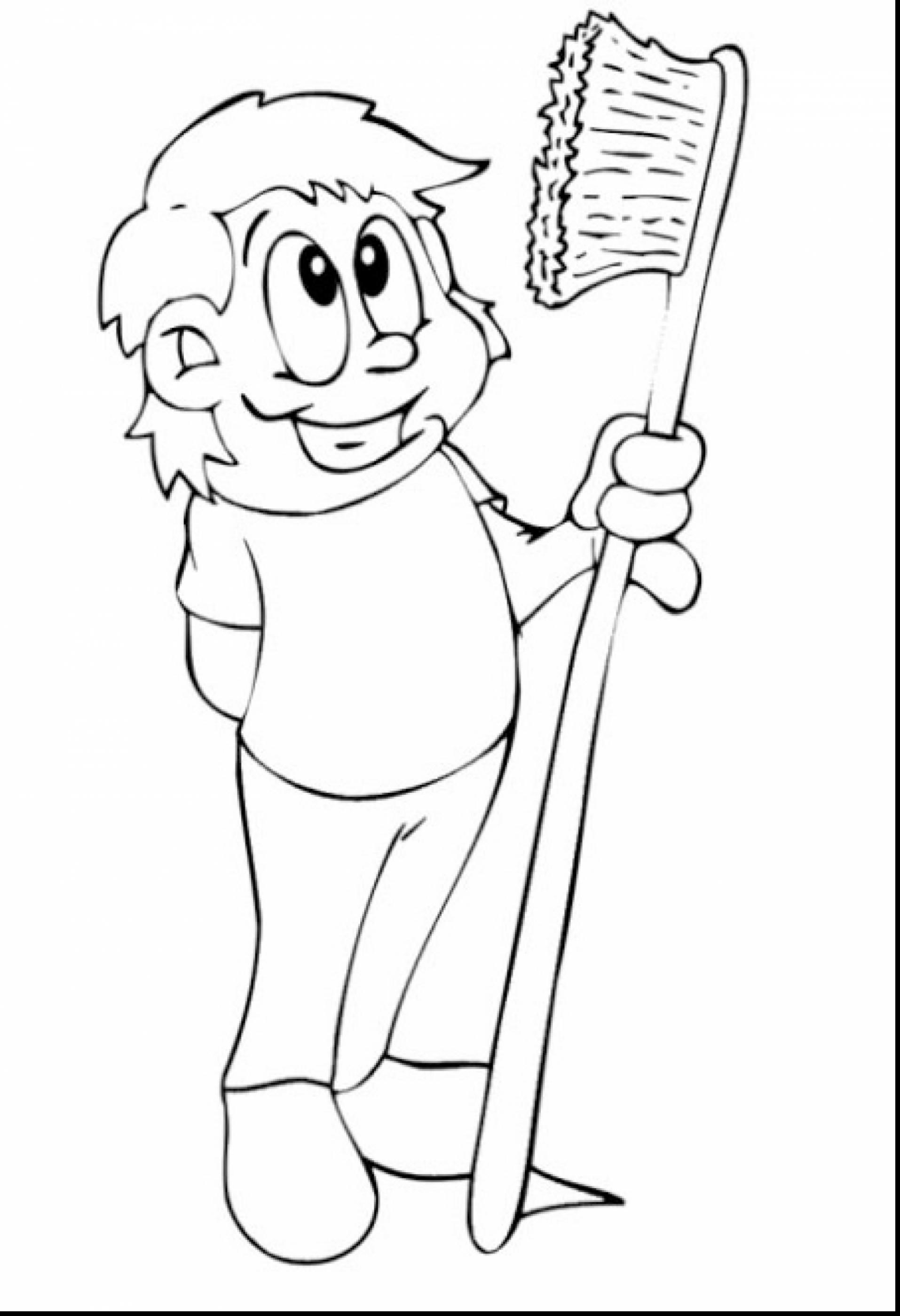 1914x2798 Enjoyable Design Ideas Tooth Coloring Pages Beautiful Dental