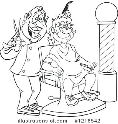 400x420 Hair Salon Coloring Pages Alluring Hair Salon Coloring Pages