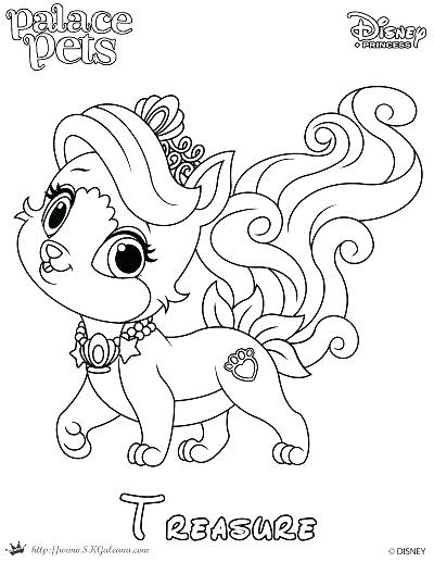 400x517 Hair Salon Coloring Pages Treasure Coloring Pages To Download