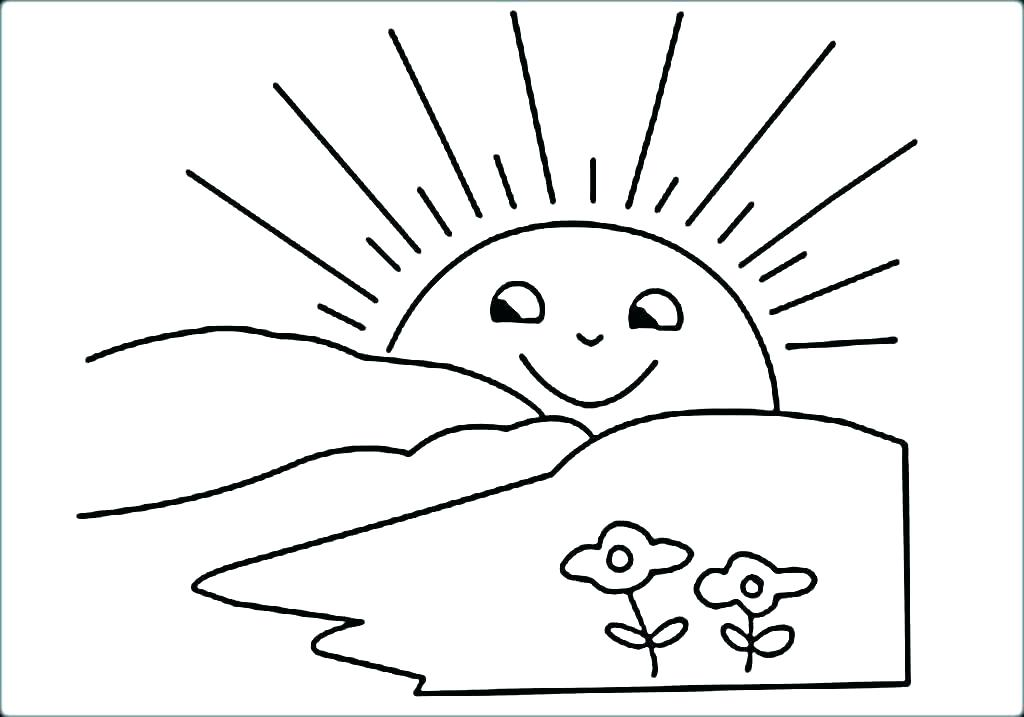 1024x717 New Zealand Flag Coloring Page New Coloring Pages Free Colouring