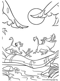 236x319 Horse Coloring Pages Colouring Pages
