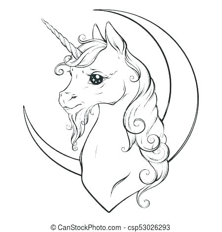 450x470 Sailor Moon Luna Coloring Pages And In Sailor Moon Coloring Page
