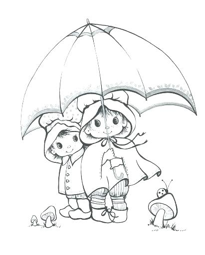 411x512 Zoo Coloring Pages Kids Best Cute A Easy Images On Classy Zoo
