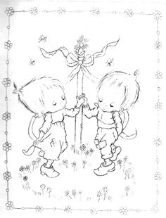 236x310 Betsey Clark Coloring Pages Betsey Clark Coloring Book Page