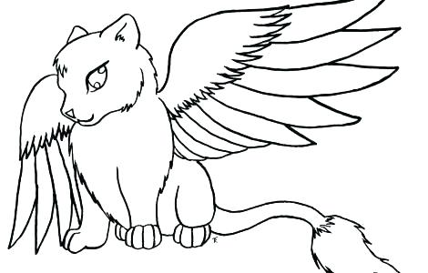 470x300 Halloween Cat Coloring Page Printable Cat Coloring Pages Trend