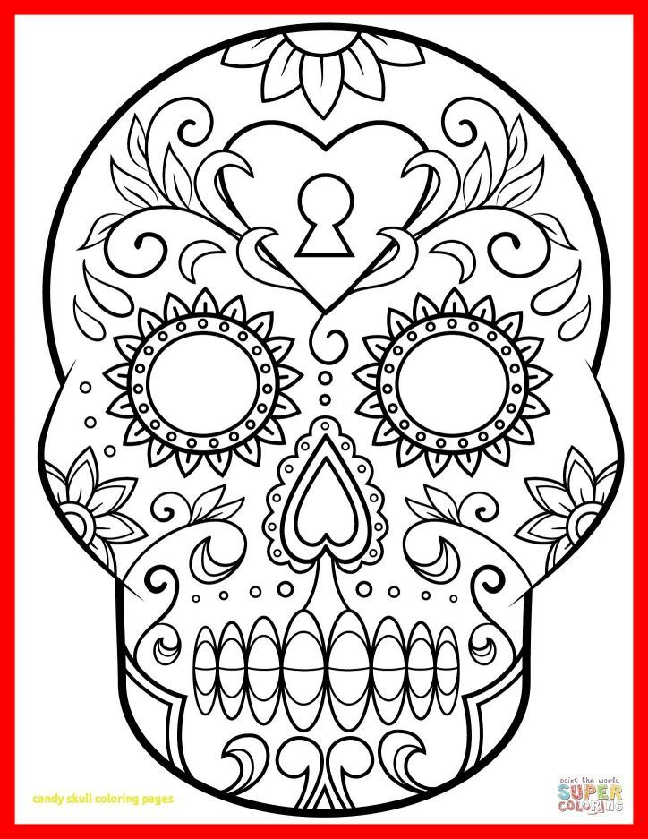 724x937 Unbelievable Halloween Coloring Pages Day The Dead Copy Picture
