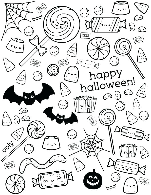 612x792 Candy Colouring Pages Store Coloring Pages Store Coloring Pages