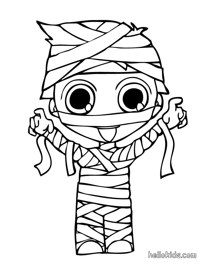 820x1060 Fresh Christmas Coloring Pages Nemo Free Colouring Pages Free