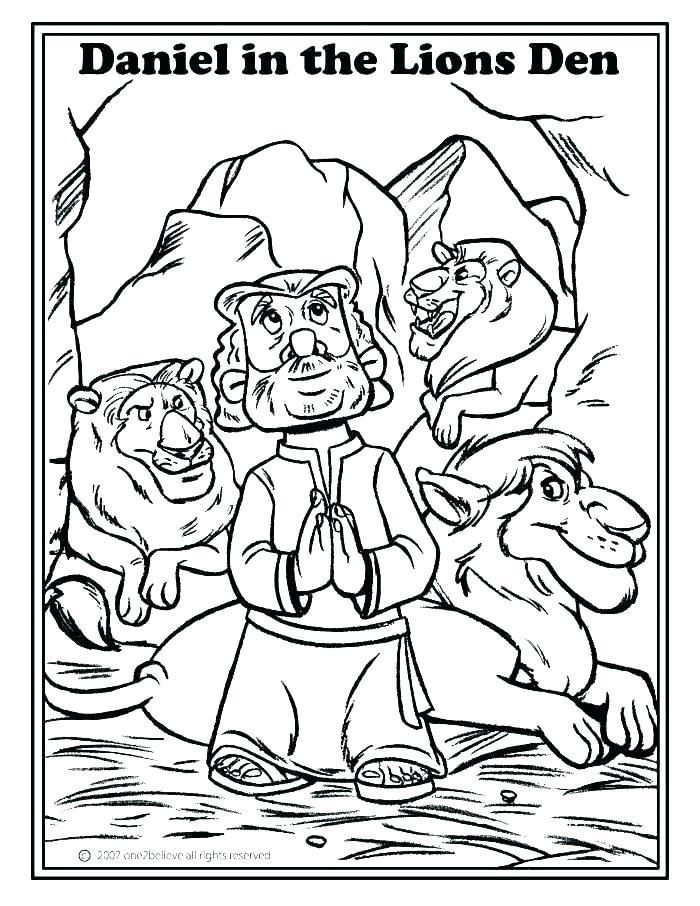 700x906 Printable Halloween Coloring Pages Coloring Pages Free Christian