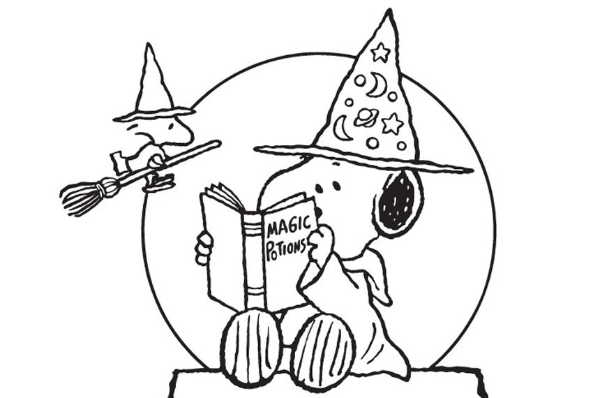 850x570 Brown Coloring Pages Preschool Free Coloring Pages