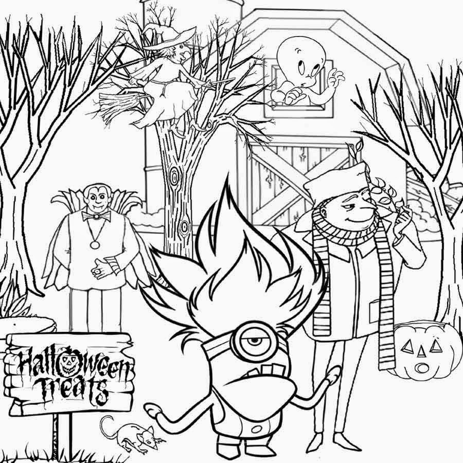 900x900 Ghost Drawing Kids Coloring Pages Crayola Trick Or Treat Costume