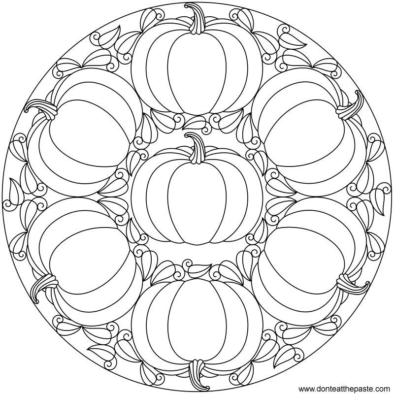 5c160824eb halloween coloring pages for older students at getdrawings com .
