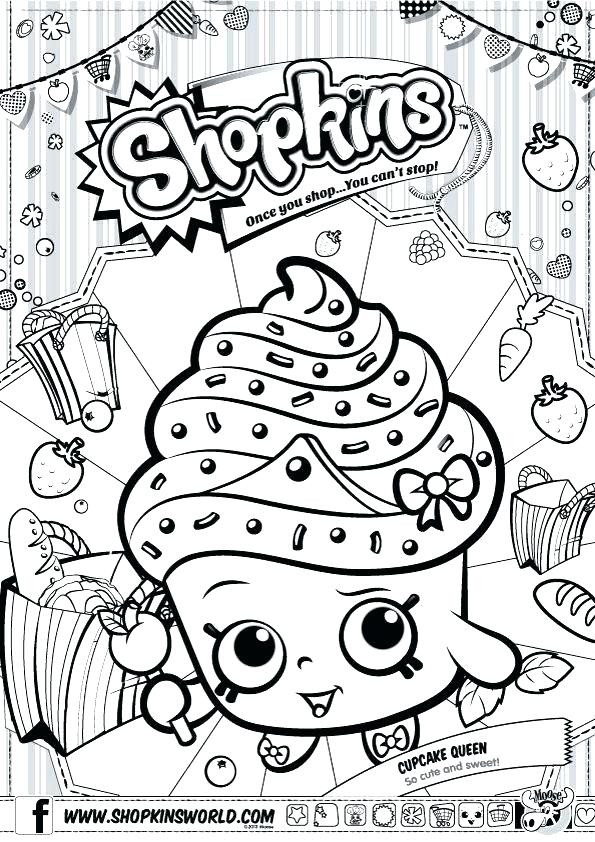 595x842 Halloween Coloring Pages For Girls F F Home Improvement Catalog