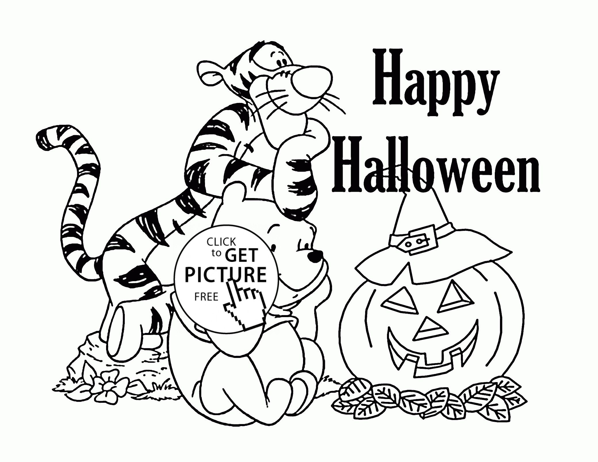 2080x1607 Halloween Coloring Pages Pdf Halloween Coloring Pages Pdf Nice
