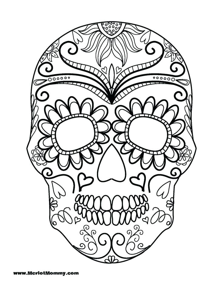 736x952 Halloween Coloring Pages Pdf Disney Halloween Coloring Pages Pdf