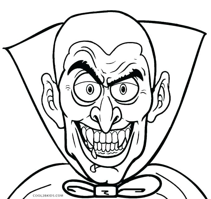 680x640 Frankenstein Coloring Pages Halloween Frankenstein Coloring Pages