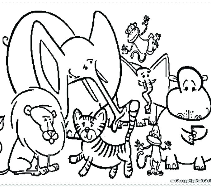 678x600 Mask Coloring Page Mask Coloring Page Mask Coloring Pages Mask