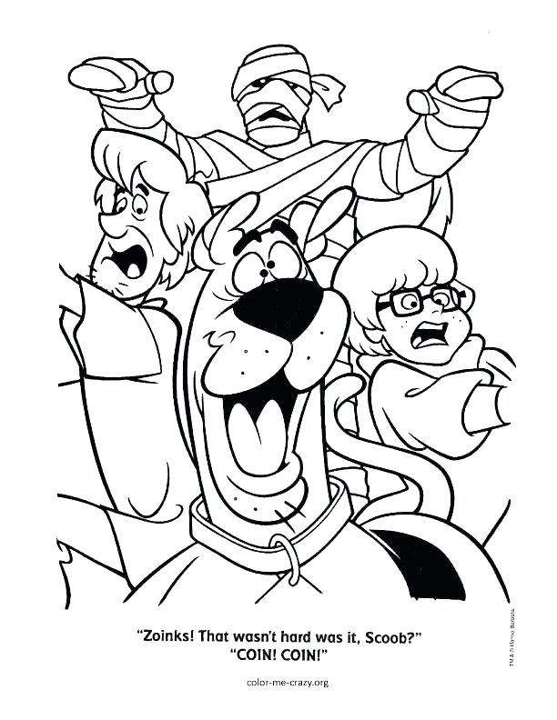 612x792 Mummy Coloring Pages Halloween Mummy Coloring Pages Mummy Coloring