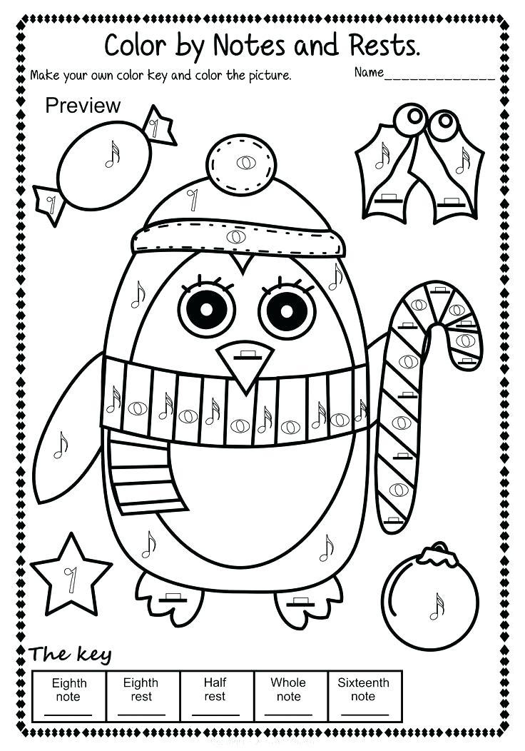 736x1052 Kindergarten Color Pages Kindergarten Colouring Pages Kindergarten