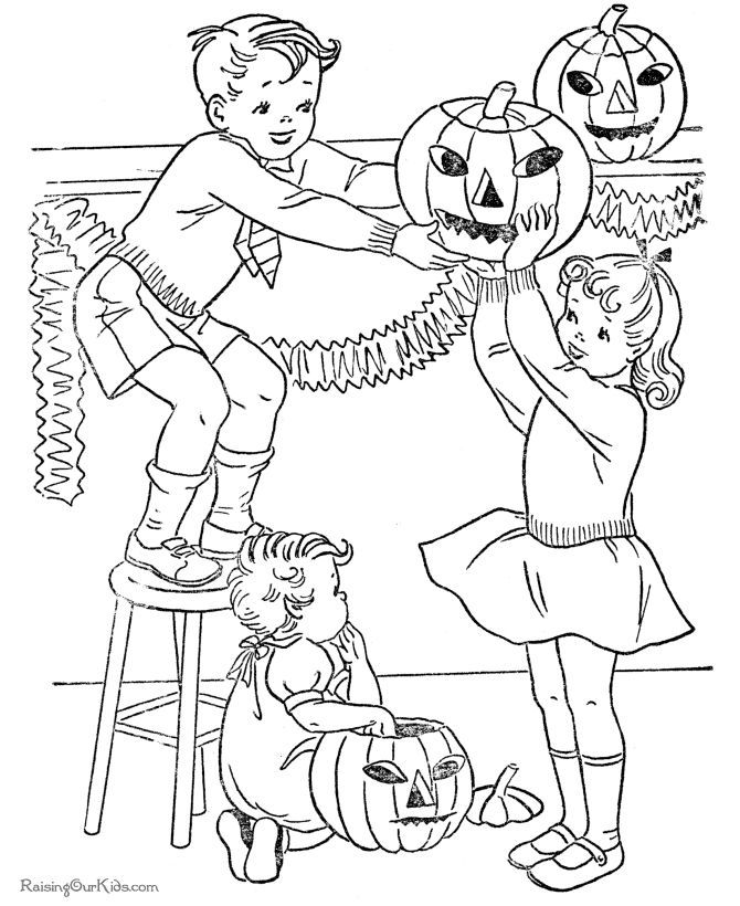 670x820 Image Result For Coloring Page