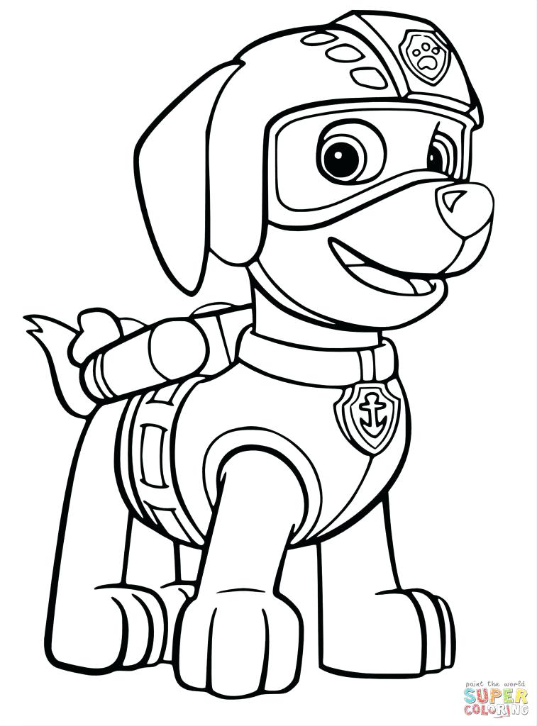 757x1024 Clifford Halloween Coloring Sheets Pages Free X The Big Red Dog