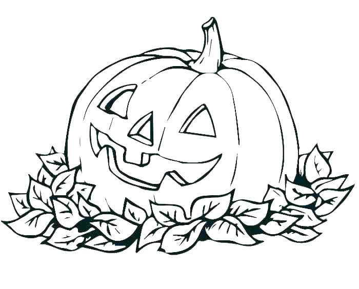 700x564 Themed Coloring Pages Themed Coloring Sheets Themed Colori Pages