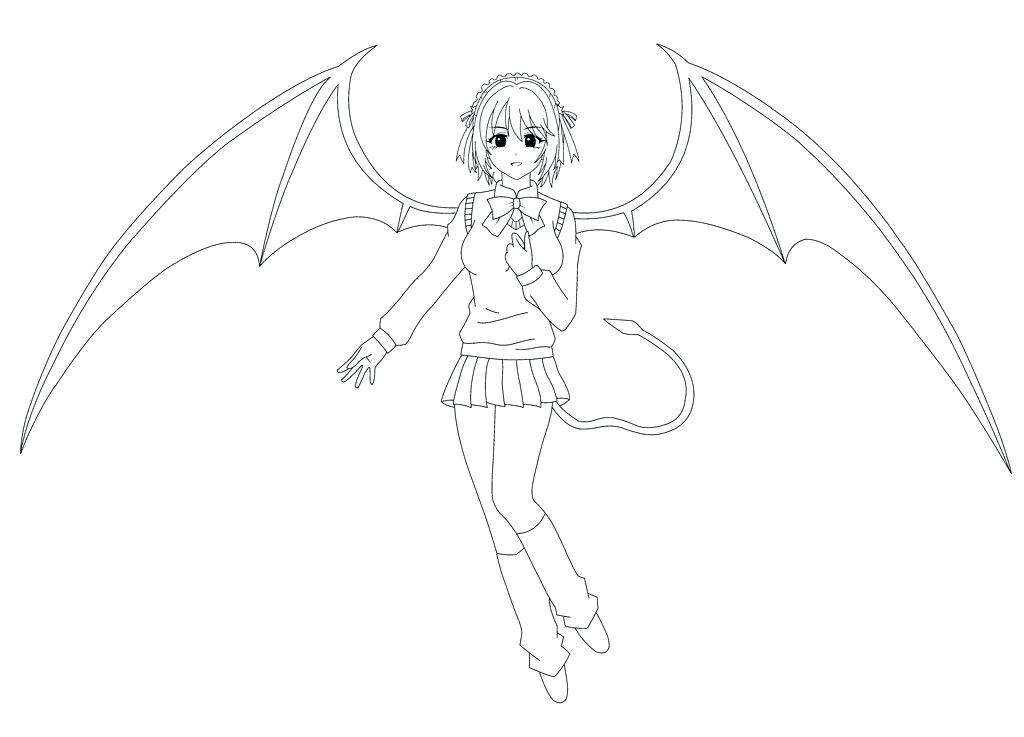 1024x737 Vampire Coloring Pages Pics Of Vampire Vampire Coloring Pages