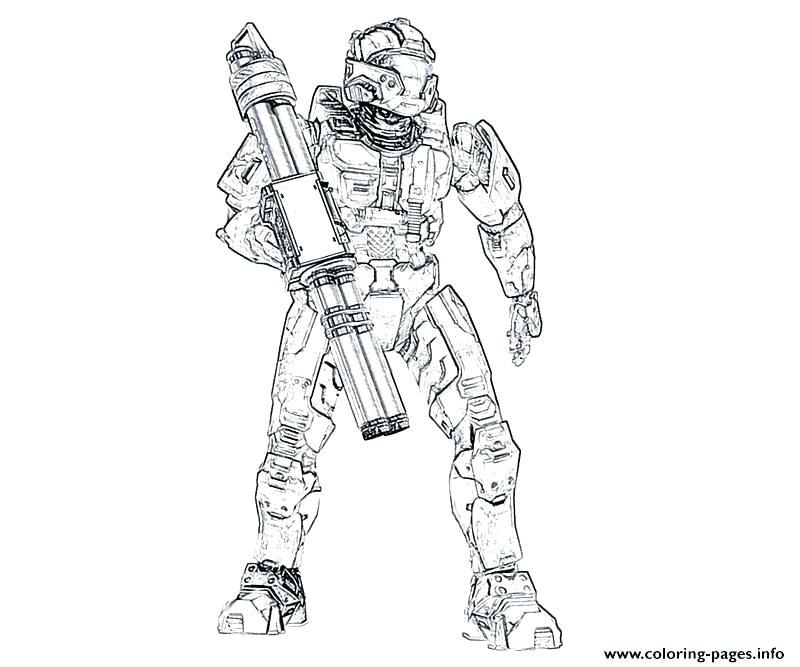 800x667 Halo Coloring Pages Halo Coloring Pages Halo Coloring Halo