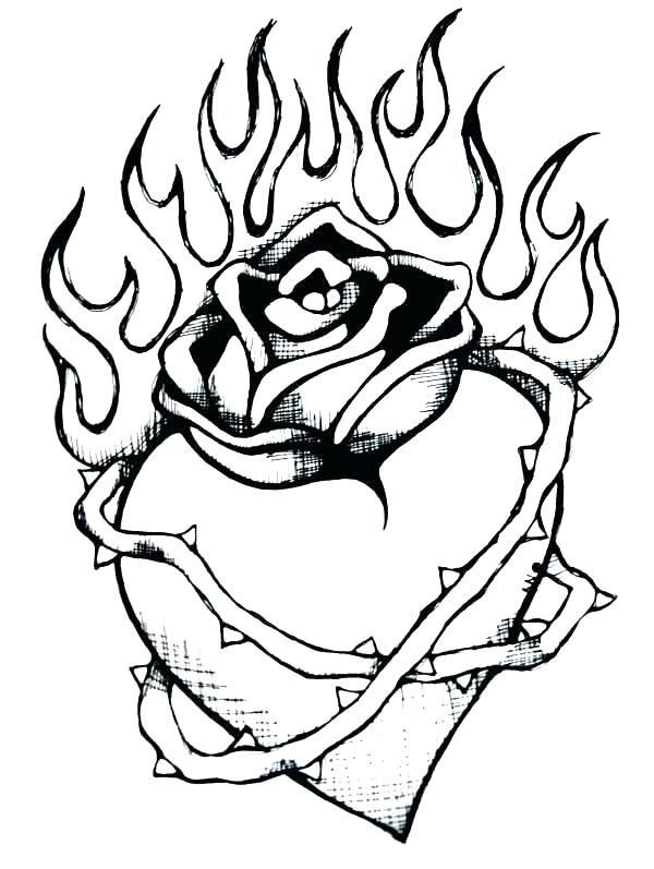 600x797 Flames Coloring Pages Halo Coloring Pages Halo Coloring Pages